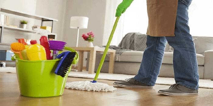 requisitos empleados de hogar